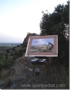 Joaquim Pedret Vilajuica Castell 4