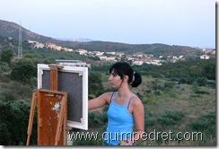Castell de Quermanço Quim Pedret 4