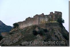 Castell de Quermanço 55
