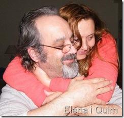 Amb la meva dona 2008