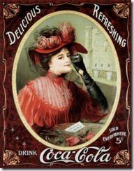 Coca Quim Pedret