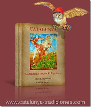 Catalunya Tradicions