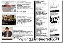 Girona noticies