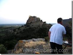Castell de Quermanço 99