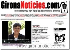 Ona Vilamalla i Gironanoticies