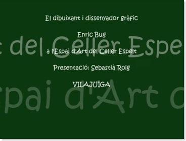 Enric Bug