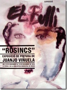 Juanjo Viñuela