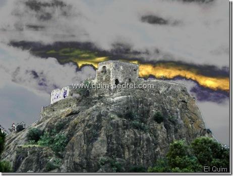 castelldequermanquimpedret1