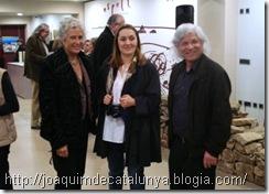 Elena Montse Roure