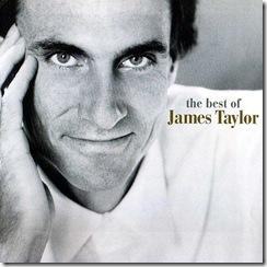 James-Taylor - You ve got a Friend