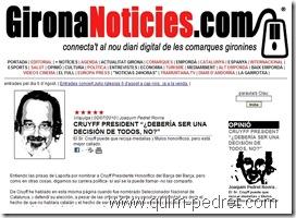 Quim Girona