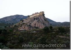 Castell de Quermanço 00