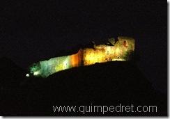 Castell de Quermanço 3
