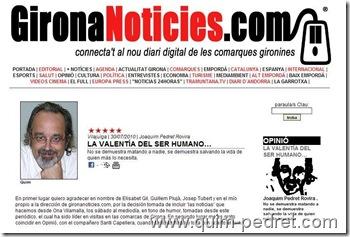 GironanoticiesQuimpedret