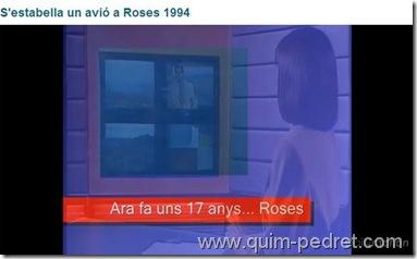 Avio QuimPedretRoses