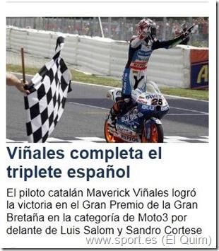 SportViñalesPedret