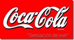 Kudry Quim Cola Pedret