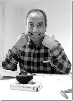 Joaquin Pedret Rovira