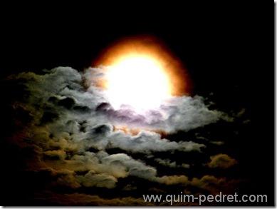 Lluna Vilajuiga Quim Pedret