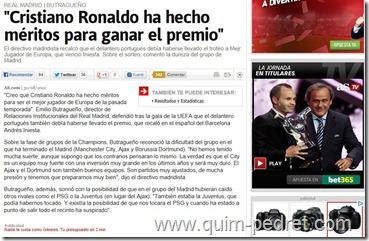 RonaldoQuimPedret